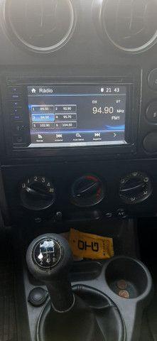 Ford EcoSportEcosport XLS 1.6 (Flex) - Foto 6