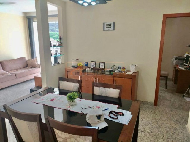 Apartamento com 02 Quartos + 01 Suíte no Bairro Vila Lenira - Foto 5