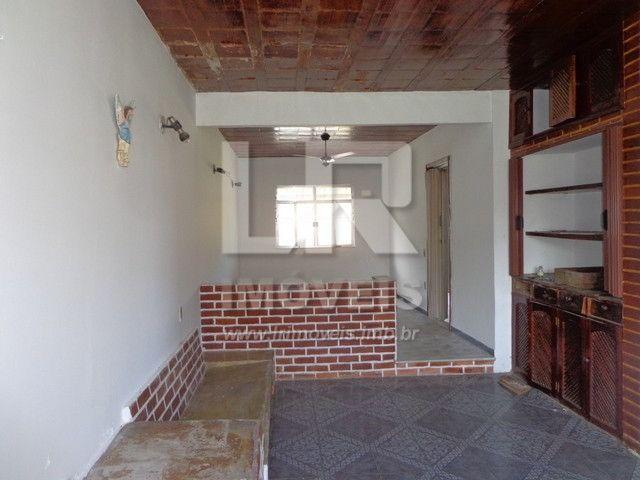 Ótima Casa, 4 Quartos, Piscina, Churrasqueira, Área 720 m², *ID: PT-08 - Foto 2