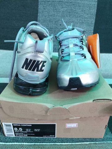 Nike Impax novo número 40 - Foto 4