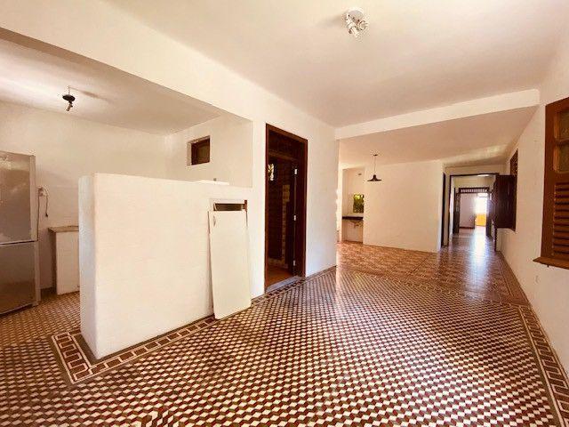 Casa em Olinda no Sítio Histórico, 1.311m2 de terreno, 442m2 de área cont - Foto 10