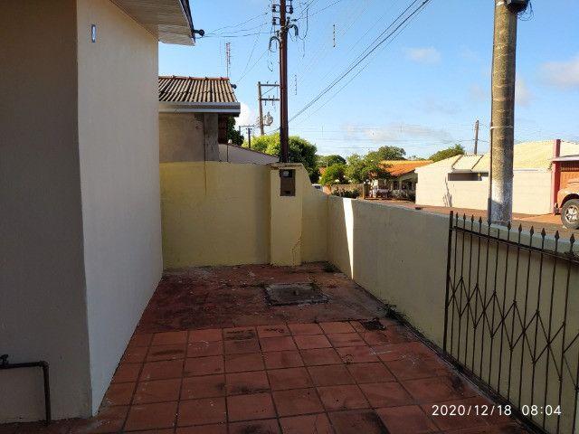 Casa a venda Iepê-SP - Foto 19