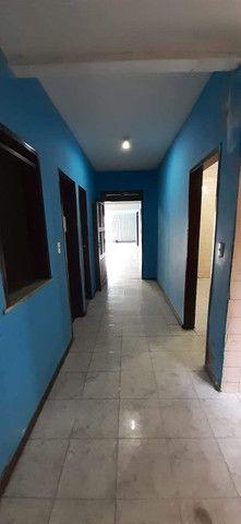 Vendo Dúplex no Conj. Industrial - Foto 8