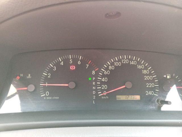 Toyota Corolla Xei - Automático  - Foto 5