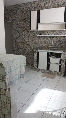 Casa de Praia com Piscina em Catuama - Foto 4