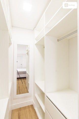 Apartamento com 104m² e 3 quartos - Foto 16
