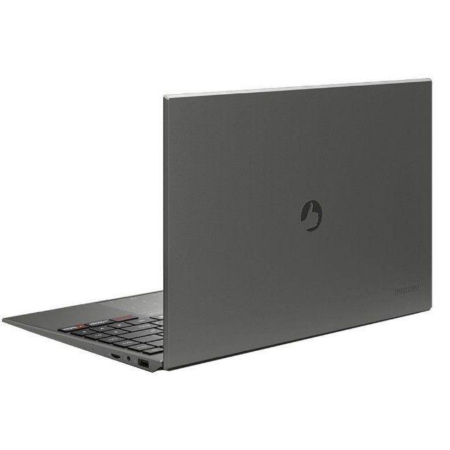 Promoçao novo Notebook Positivo Motion C41TDI Intel Celeron 4GB 1TB 14''  - Foto 2