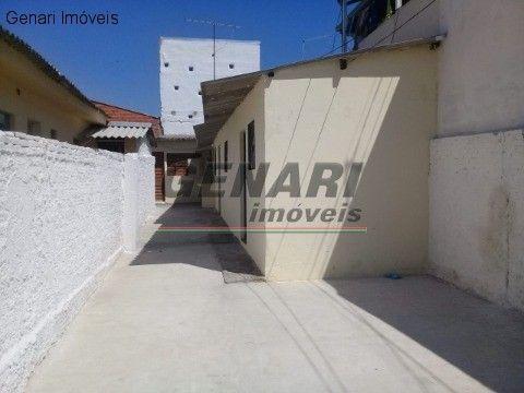 Casa para alugar com 1 dormitórios em Jardim oliveira camargo, Indaiatuba cod:LCA09310 - Foto 4