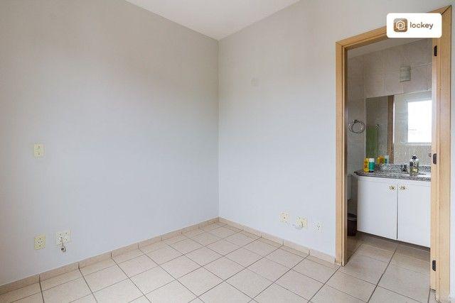 Apartamento com 98m² e 3 quartos - Foto 13