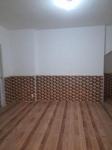 Casa - CAMPO GRANDE - R$ 1.000,00 - Foto 6