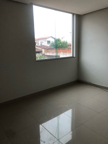 Apartamento Cula Mangabeira - Foto 6