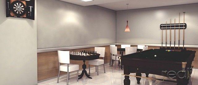 Apartamento à venda com 3 dormitórios em Parquelândia, Fortaleza cod:RL850 - Foto 7