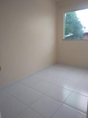 Apartamento de 02 quartos  Residencial Bella Morada - Japiim - Foto 8