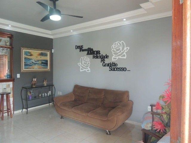 WD Imobiliária vende casa linear 3 qtos em Itapuaçu/RJ - Foto 14