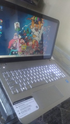 core i5-tela 15.6-full hd 1920x1080-ideal home office/ garantia-lindissimo - Foto 3