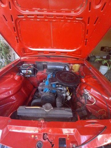 Chevette raridade  - Foto 3