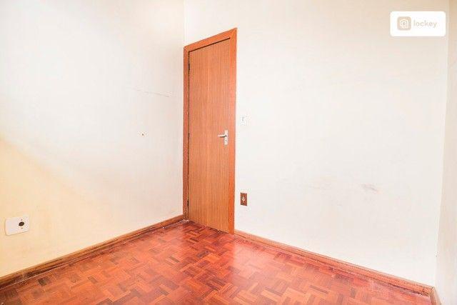 Apartamento com 65m² e 3 quartos - Foto 8