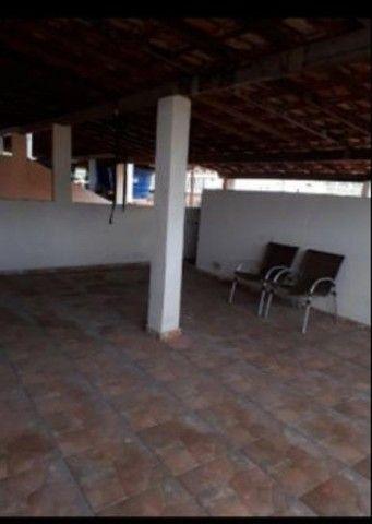 Casa com 3 dormitórios à venda, 150 m² por R$ 350.000,00 - Barreira - Saquarema/RJ - Foto 2
