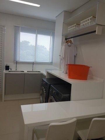 Terezina 275, com 05 suites EspetaculaR!!! - Foto 9