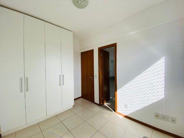 Apartamento 3 suítes no Marco  - Foto 4