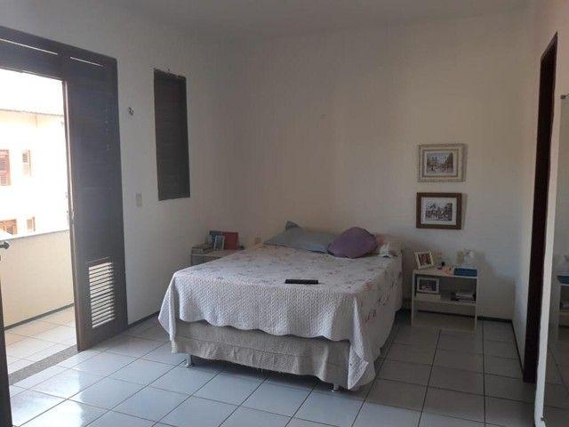 Casa à venda, 83 m² por R$ 200.000,00 - Lagoinha - Eusébio/CE - Foto 10