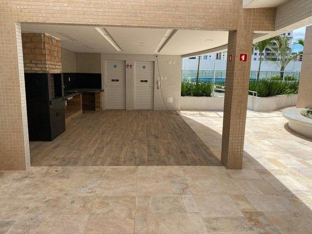 Conheça o ótimo AP no Alameda Residence ^ Excelente localização - Foto 2