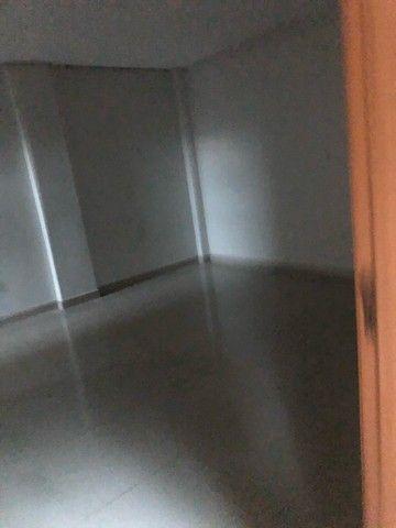 Apartamento Cula Mangabeira - Foto 4