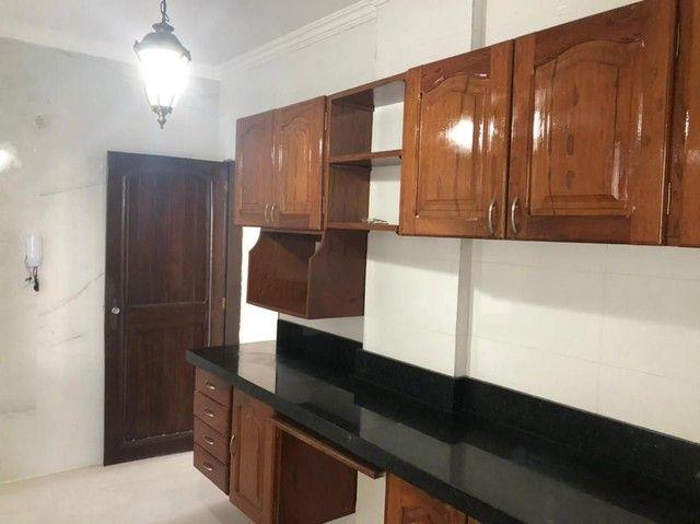 Alugo apartamento Ed Porciúncula - Foto 2