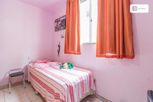 Apartamento com 60m² e 3 quartos - Foto 10