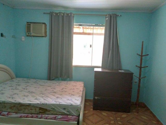 Casa em paraty - Foto 4