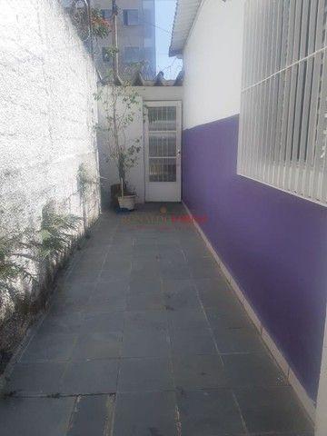 Casa térrea no socorro - Foto 2