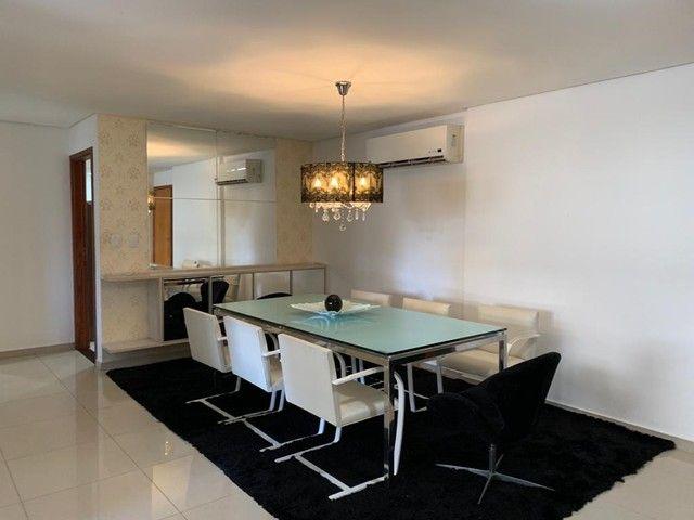 Lindo Apartamento na Ponta Verde - Foto 5