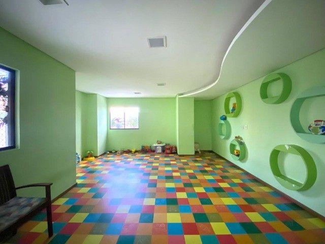 Apartamento 3 suítes no Marco  - Foto 9