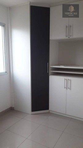 Cuiabá - Apartamento Padrão - Duque de Caxias II - Foto 6