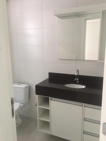 Apartamento com 3 dormitórios para alugar, 105 m² por R$ 1.750,00/mês - Doutor Laerte Laen - Foto 20