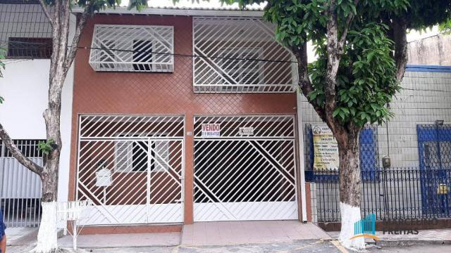 Excelente Casa Duplex no Benfica