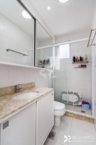 Casa de condomínio à venda com 3 dormitórios cod:9932997 - Foto 18