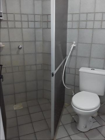 Apartamento Triplex com 4 quartos à venda, próximo ao Beach Park - Foto 10