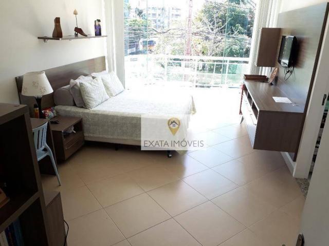 Casa duplex 4 quartos, Costazul, Rio das Ostras. - Foto 19