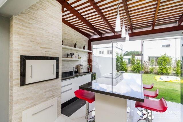 Casa de condomínio à venda com 3 dormitórios cod:9932997 - Foto 10