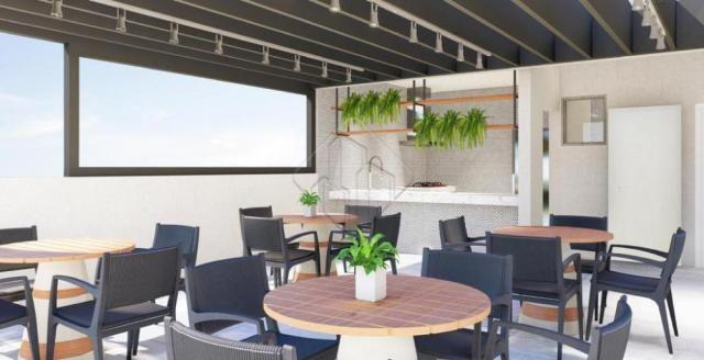 Apartamento à venda com 1 dormitórios em Jardim oceania, Joao pessoa cod:V2084 - Foto 11
