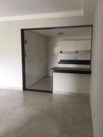 Apartamento com 3 dormitórios para alugar, 105 m² por R$ 1.750,00/mês - Doutor Laerte Laen - Foto 18