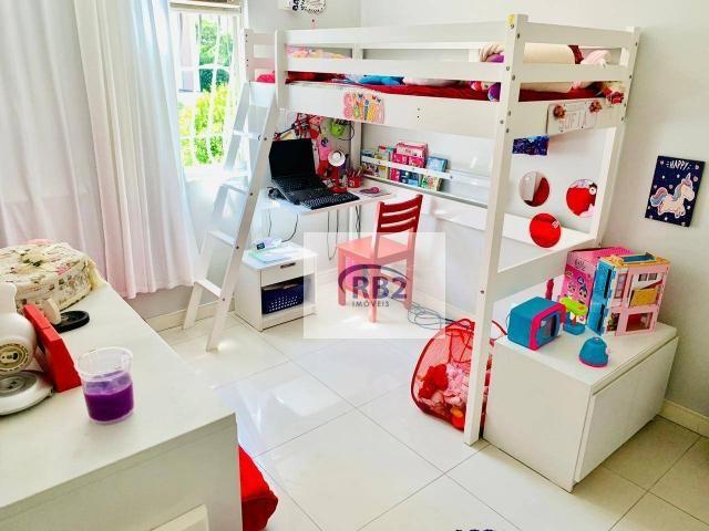 Excelente apartamento no miolo de Icaraí todo reformado - Foto 20
