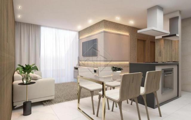 Apartamento à venda com 1 dormitórios em Jardim oceania, Joao pessoa cod:V2084 - Foto 6