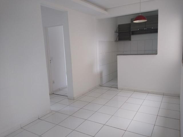 Apartamento para alugar com 2 dormitórios em Moinhos, Conselheiro lafaiete cod:12989