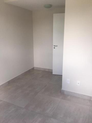 Apartamento com 3 dormitórios para alugar, 105 m² por R$ 1.750,00/mês - Doutor Laerte Laen - Foto 19