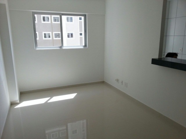 Apartamento 2 quartos - Long Beach - Top Life - Taguatinga - Foto 2
