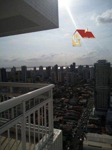 Torre Parnaso 2/4  - Foto 8