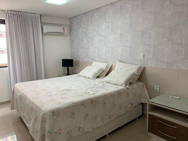 Lindo Apartamento na Ponta Verde - Foto 16