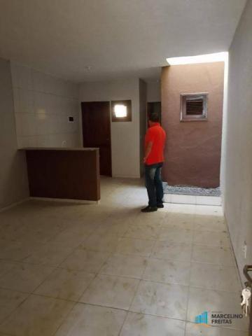 Excelente Casa no Maranguape - Foto 12